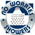 No Worries Showers